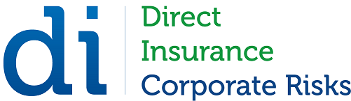 Direct Insurance Corporate Risks