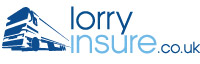 Lorry Insure