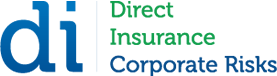 Direct Insurance Corporate Risks